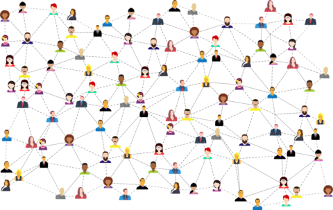 Using Attendee Avatars for a Better Virtual Event